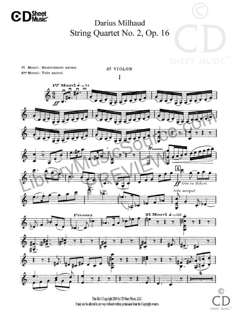 File Info: LibraryMusicSource com